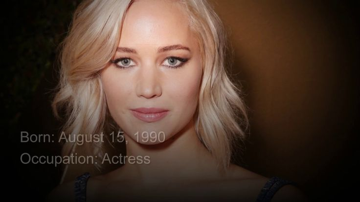 Top 10 All Natural Hollywood Beauties Most Beautiful Hollywood Actresses https://youtu.be/L7m-xM5d5IA