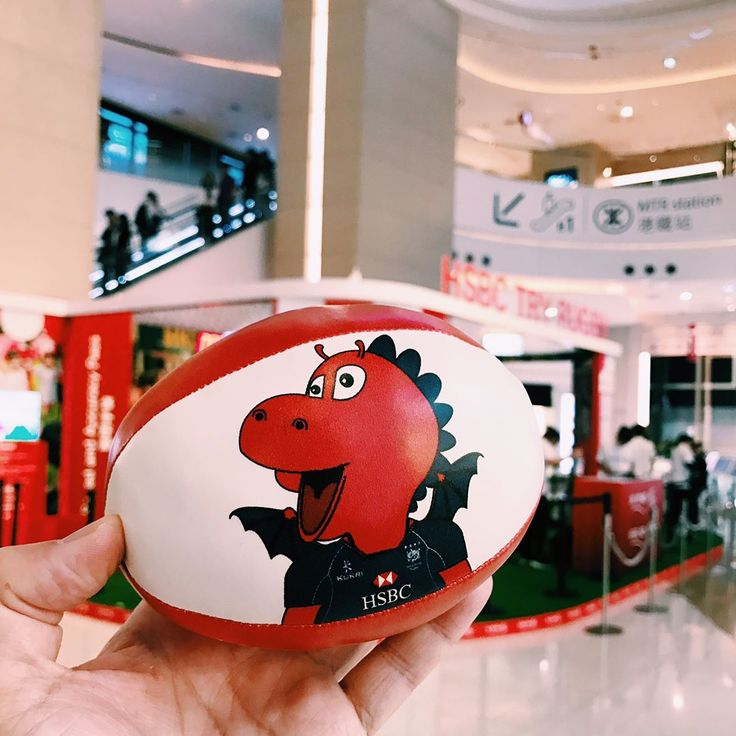 41 個讚好,1 則回應 - Instagram 上的 Samu Ng(@samusaru):「 * 【gimmedaball 29:03.17】 time attack the rugby drills, and top 4 win a mini rugby! ranked third at… 」