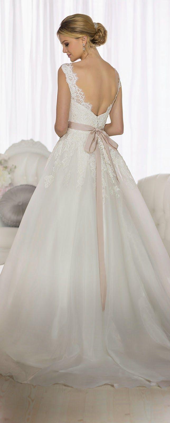 Gold dresses for wedding   best Wedding Dresses images on Pinterest  Groom attire Wedding