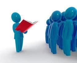 Ο Διάλογος και η Συμπεριφορά με τους Υπαλλήλους - Η ζωή μίας ομάδας εργασίας στο φαρμακείο είναι σαν τη ζωή στην οικογένεια.