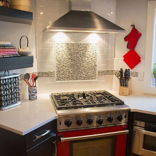 pics of black kitchen cabinets 19 best images about kitchen tile backsplash on 7431
