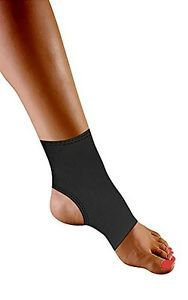 Men Ankle Compression Sleeve