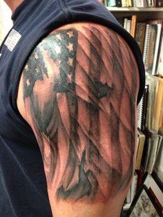 ... tattoo on Pinterest | Marine tattoo Marine corps tattoos and Usmc