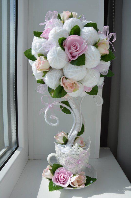 https://vk.com/mk_topiary?z=photo-94950794_377349082/album-94950794_219079756