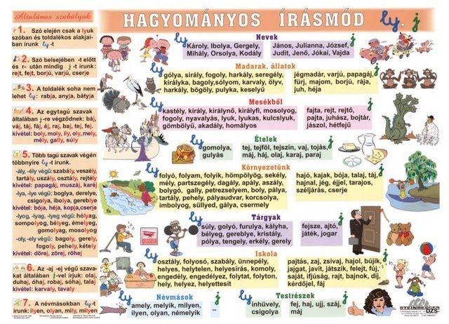 hagyomanyos_irasmod_i_lyj_%2525252B_munkaoldal_tanuloi_m_stiefel_274_1.jpg (640×462)