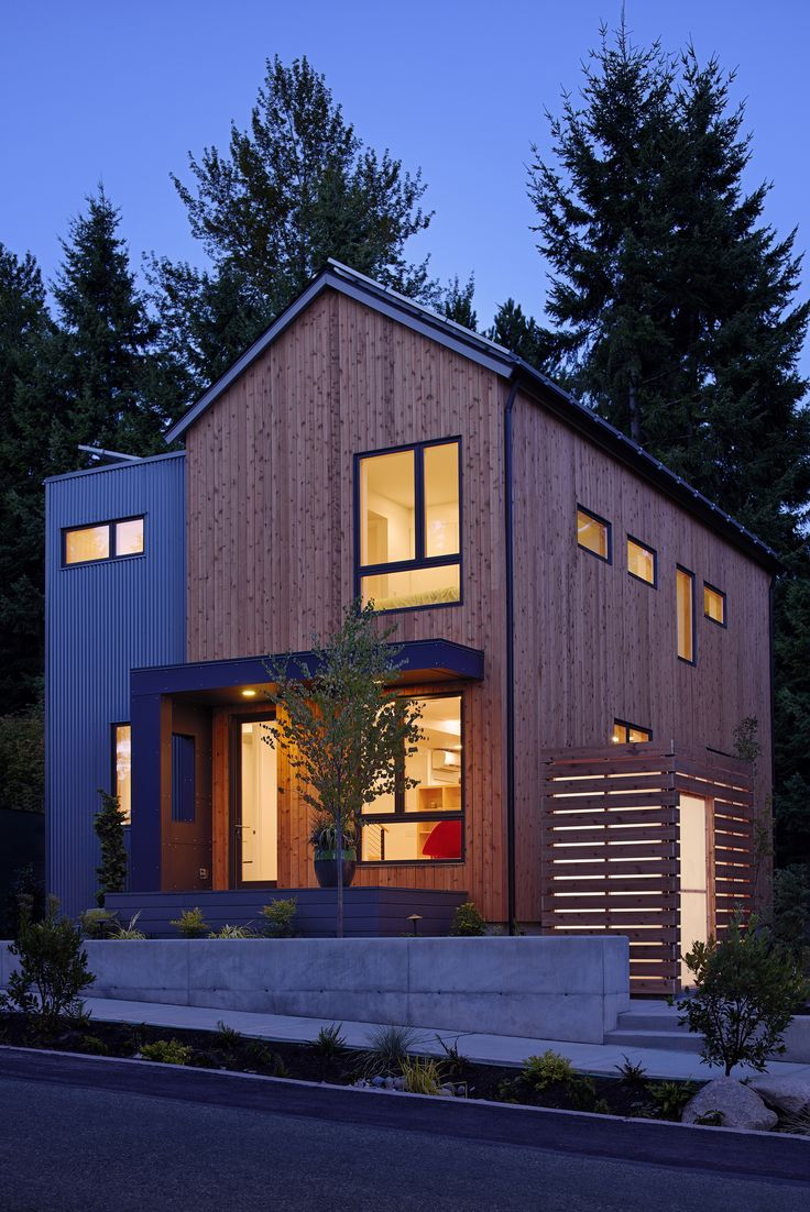 412 Best Images About Farmhouse Modern On Pinterest