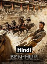 Ben-Hur Hindi Dubbed Movie, Ben-Hur  Full Movie, Ben-Hur  Watch Online, Ben-Hur  2016, Ben-Hur Movie Online