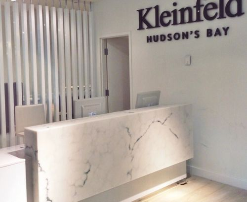 Kleinfeld Bridal opens 1st Canadian location: http://www.retail-insider.com/retail-insider/2014/4/kleinfeld-may-1st …