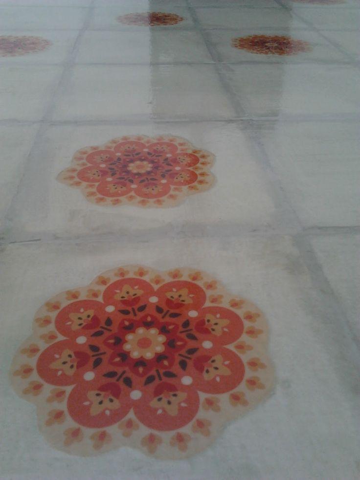 tapa-piso #TaPiso www.lindo.cl