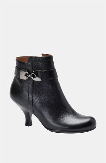 Söfft 'Veridian' Bootie available at #Nordstrom