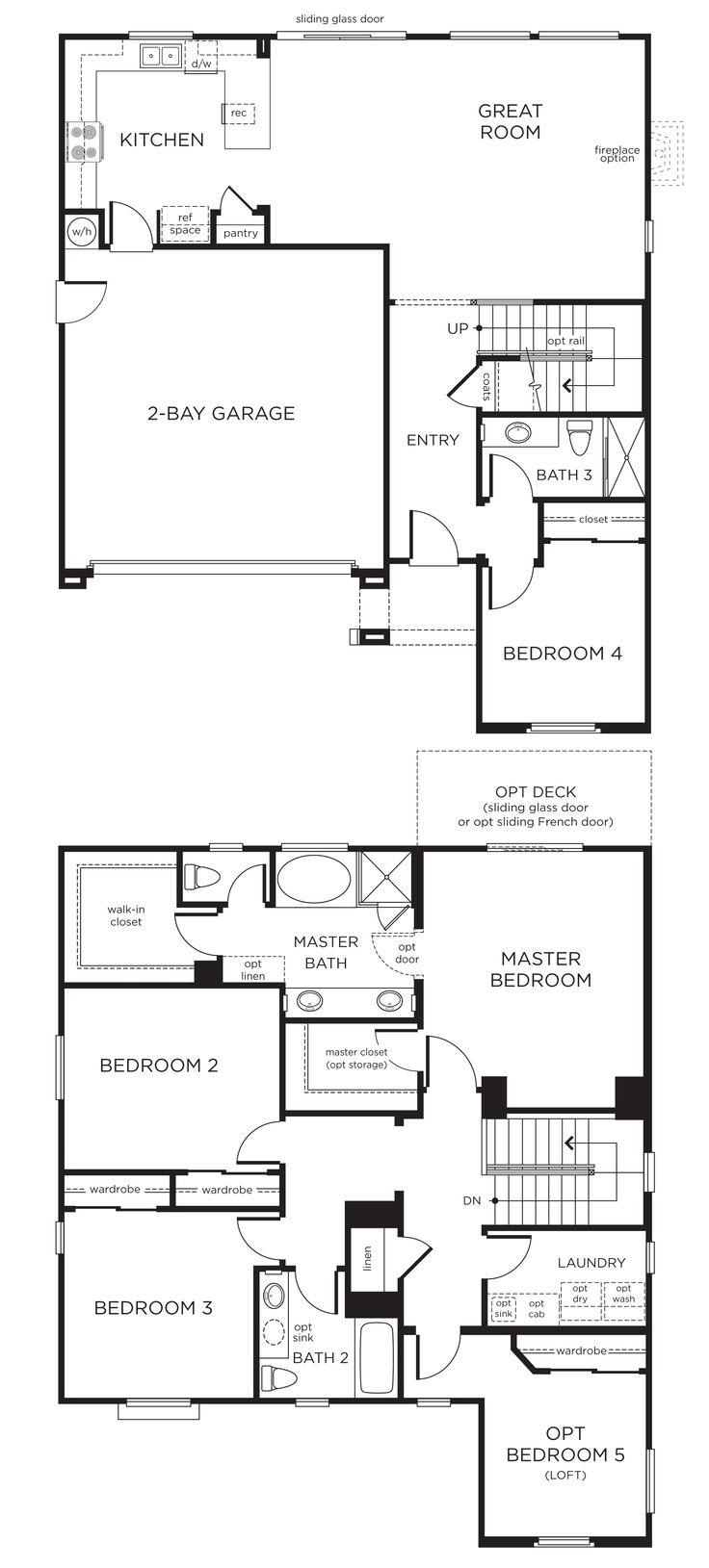 50 best luxury house plans images on pinterest luxurious for Floor plans los angeles