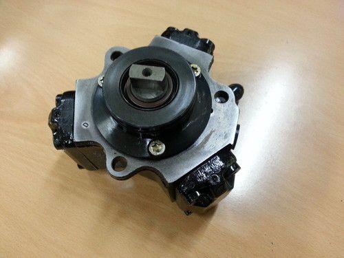 Diesel High Pressure Fuel pump CRDI,WGT,VGT of Kia,Hyundai Refurbished -SantaFe