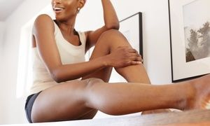 Groupon - Lipo-Light Treatments at Lux Renewal (Up to 75% Off) in Multiple Locations. Groupon deal price: $65