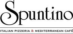 Spuntino Italian Pizzeria and Mediterranean Café