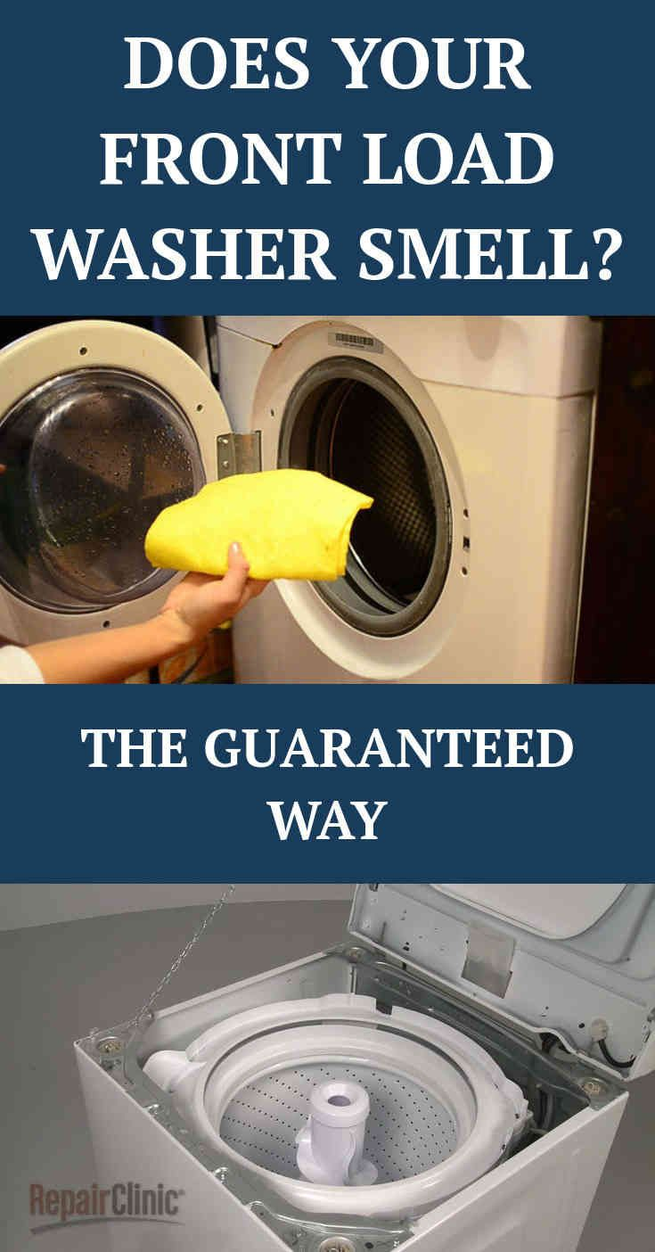 Ok Click The Link For More Information Clean Washing Machine This