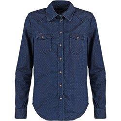 Koszula damska Pepe Jeans - Zalando