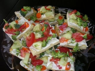 Thanksgiving Ideas Food Appetizer Snacks Pinterest