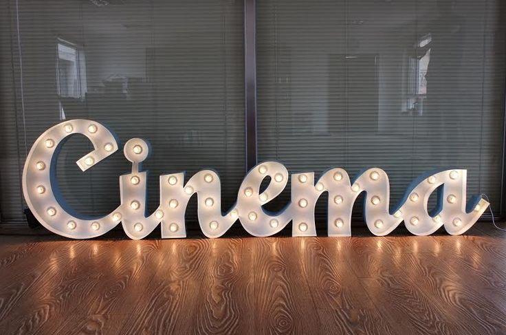 """COMING SOON- Insegne Cinema,Love e Coffee,Lettere,Simboli realizzate in metallo con lampadine che ci ricordano le Insegne di Las Vegas- misure : cm.h60 [button href=""""http://www.neoretro-vintage-industrial.com/contatti/maggiori-informazioni/"""" colorstart="""""""" colorend="""""""" colortext=""""#000000"""" icon_size=""""12"""" class="""""""" target="""""""" align=""""horizontal"""" width=""""normal"""" icon="""""""" ]MAGGIORI INFORMAZIONI[/button]"""