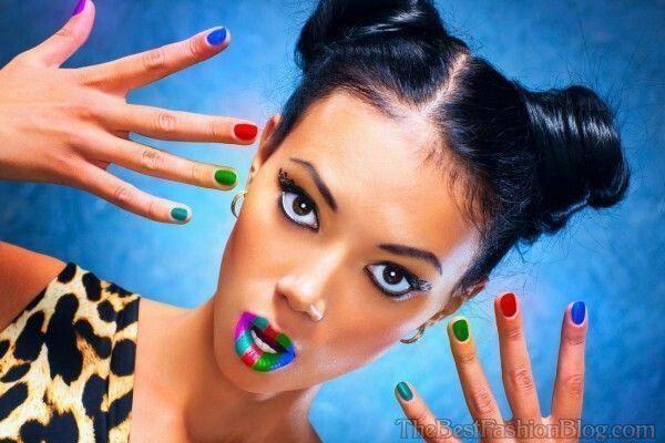 6 Super Genius Useful Tips: Wedding Hairstyles Boho black women hairstyles color.Women Hairst...