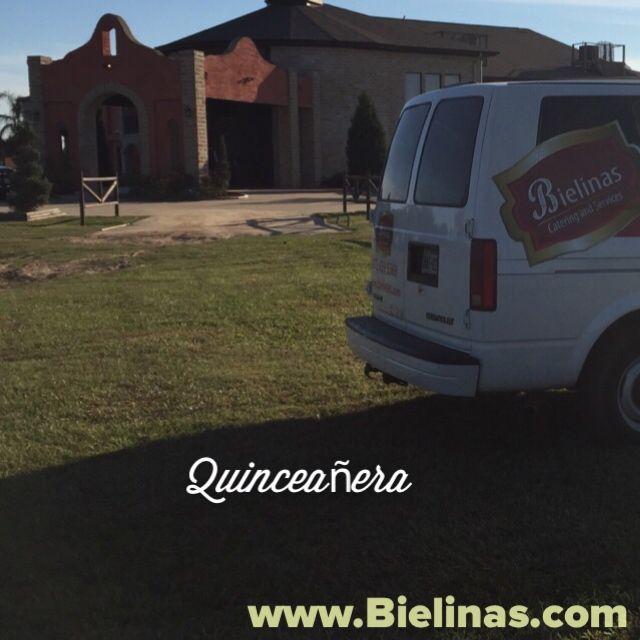 #quinceanera #party # @ranchopaloma #djdanko ♫ Peter Ilyich Tchaikovsky - Vals De El Lago De Los Cisnes Made with Flipagram - http://flipagram.com/f/dIw1SpFMem