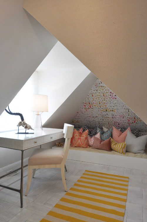 feng shui home office attic. a contemporary feng shui home office by kriste michelini interiors attic