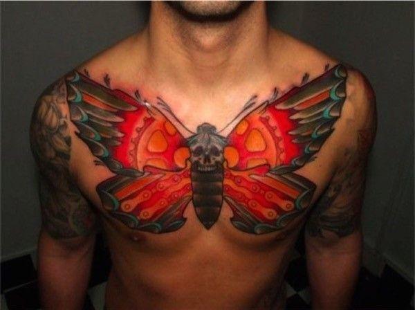 Best Tattoo Trends - 500 Best Tattoo Designs for Men  nice... Check more at http://tattooviral.com/tattoo-designs/tattoo-trends-500-best-tattoo-designs-for-men-nice-2/