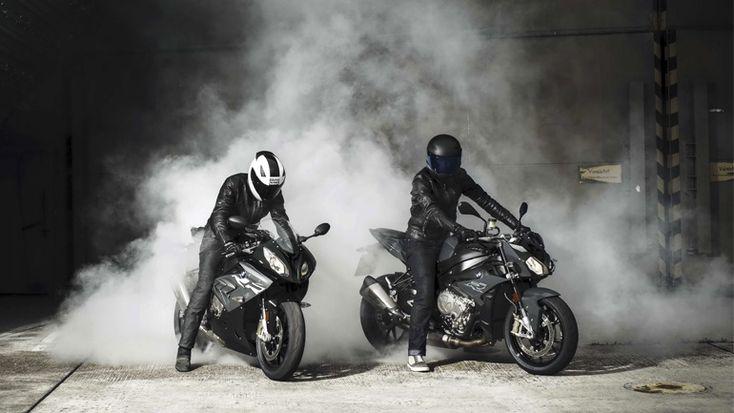 [Ζούγκλα]: BMW Motorrad: Το έβδομο συνεχόμενο ρεκόρ | http://www.multi-news.gr/zougla-bmw-motorrad-evdomo-sinechomeno-rekor/?utm_source=PN&utm_medium=multi-news.gr&utm_campaign=Socializr-multi-news