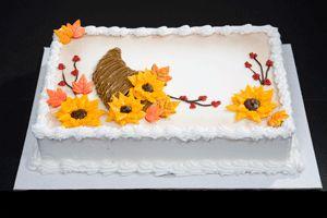 Diese wunderschön dekorierten Kuchen werden von Hand gefertigt und von unserem …   – Cakes