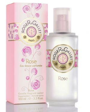 Rose Roger & Gallet for women