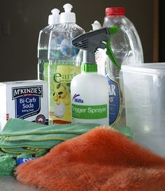 How To Clean Resin Wicker Furniture. Homemade Cleaner ...