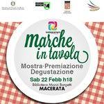 @Igersancona Instagramers Ancona Web Instagram User » Followgram