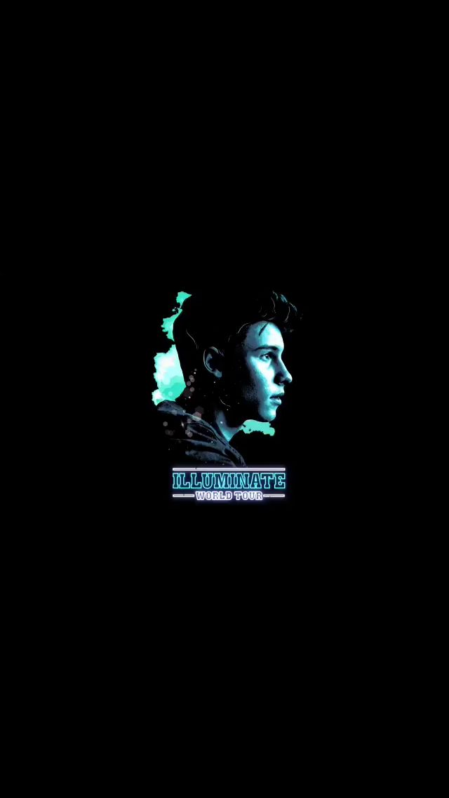 ILLUMINATE WORLD TOUR BOIS. CAN HE PLS DO AN AUSTRALIAN TOUR ALREADY, I'M DYING OVER HERE IN PERTH.