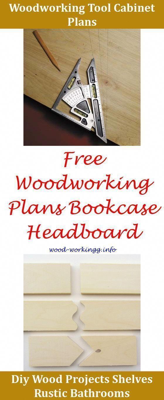 Woodworkingprojects Wood Working Workshop Ideas Decorative Birdhouse