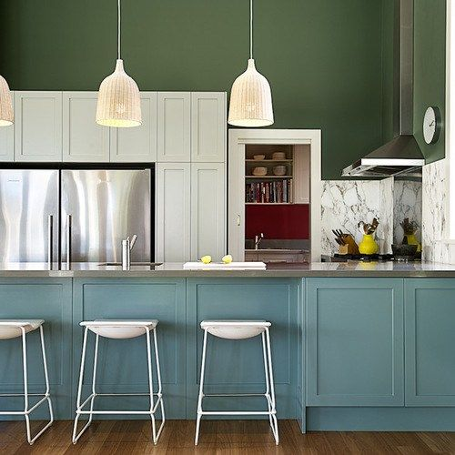 17 best ideas about paint color wheel on pinterest color - Color wheel interior design ...