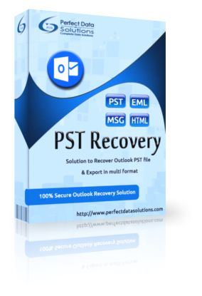 PST Repair Tool smoothly removes errors and repair PST file with email properties and attachments.  Read more- http://www.pstrepair.org/