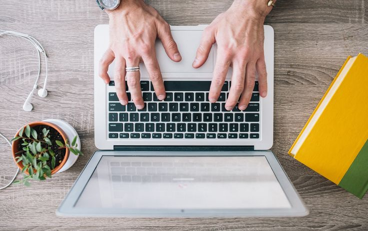 6 Free Online Grammar Checker Tools #writers #amwriting