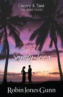 Sandy Toes by Robin Jones Gunn