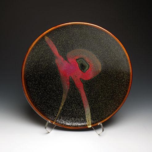 Tom Coleman: Teadust Bowl