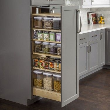best 25 cabinet organizers ideas on pinterest plastic