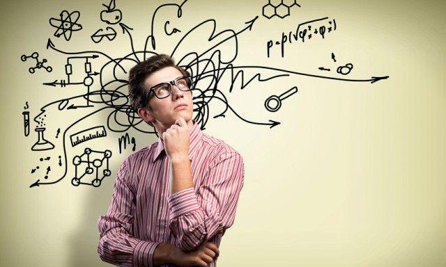 8 Useful Memory Tricks for Exams