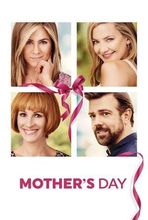 Um Dia de Mãe