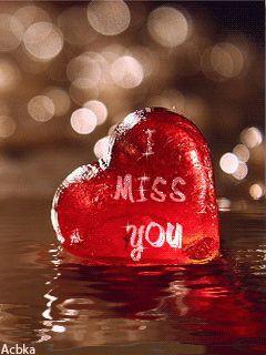 To my dear Joe♡♡♡. Miss you ♡,   31-10-16***