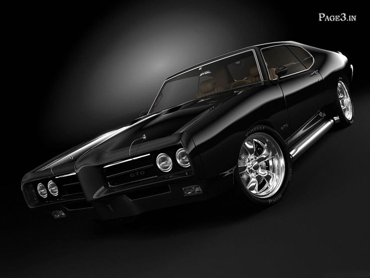 Hot Cars Wallpaper Cars Sport  Hot Muscle Car Wallpapers