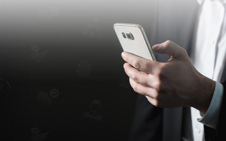 تطبيق Sms Filter للتخلص من رسائل الـ Sms الإعلانية المزعجة وحجبها نهائيا Iphone Electronics Electronic Products