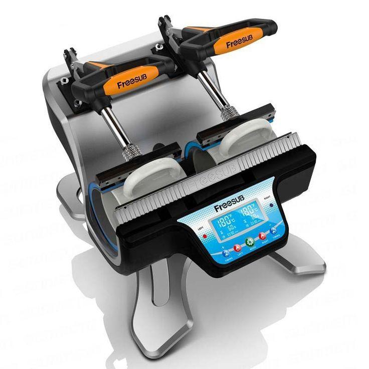 Best price mug photo printing machine cheap mug heat
