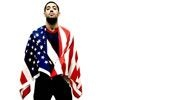 """Fulham star player, Clint Dempsey (nickname """"Deuce"""") was born in the U.S. in American Airlines' home state of Texas."""