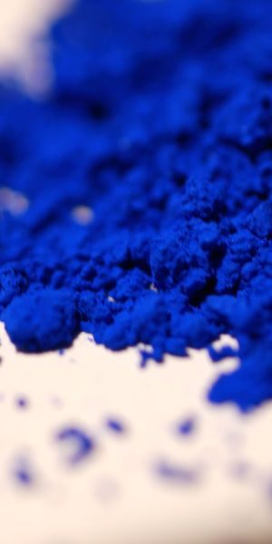 this lapis color may come in handy somewhere, i love this color and lapis was a prominent thing in the ancient Egyptian temples of LUXOR