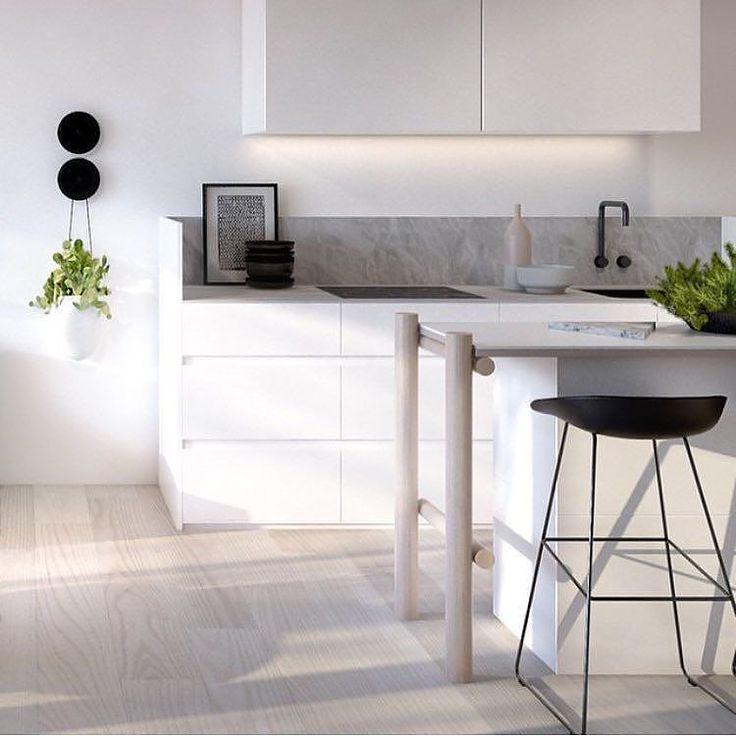 Piet Zwart Keuken Marktplaats : Keukenkastjes op Pinterest – Zwarte Keukens, Kasten en Keukenkasten