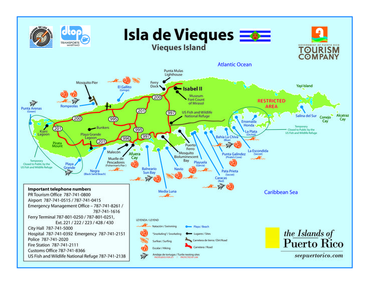 Best Puerto Rico Images On Pinterest San Juan Caribbean And - Us puerto rico map