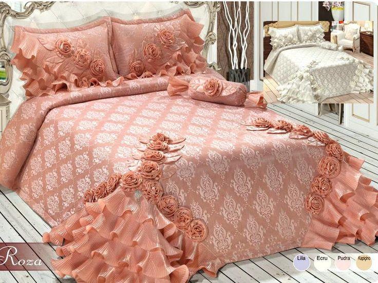 royal yatak örtüsü saten - Recherche Google